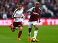 Вест Хэм хочет запретить фанатам вход на стадион за попытку сорвать матч