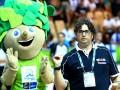 Евробаскет-2013. Пять событий пятого дня чемпионата Европы