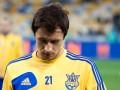 Защитник Шахтера: Из-за переезда в Россию футболистов врагами считать не надо