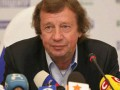 Юрий Семин: Нам снова помогли замены