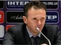 Тренер Черногории назвал Польшу более серьезным соперником, чем Украина