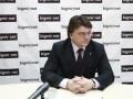 Министр спорта: В Киеве обязана быть улица Лобановского