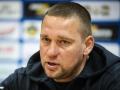 Бабич будет тренировать Мариуполь до конца сезона