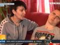 Украинский боксер пришел в себя через год после комы