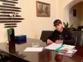 Полузащитник Динамо подписал долгосрочный контракт с клубом
