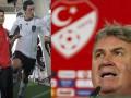 Евро-2012. Германия vs Турция. Кто в доме хозяин