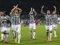 Суммарный долг итальянских клубов Серии А превысил 1,5 миллиарда