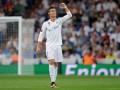 Роналду обошел Месси по количеству голов с пенальти в Лиге чемпионов