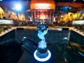 На чемпионате мира по Hearthstone разыграют миллион долларов