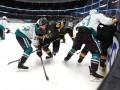 НХЛ: Вашингтон обыграл Айлендерс, Колорадо уступил Сент-Луису