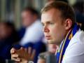 Курченко анализирует возможность покупки у Коломойского ФК Днепр
