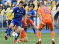 Мариуполь - Динамо: прогноз и ставки букмекеров на матч чемпионата Украины