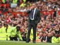 Скандальный экс-наставник сборной Англии готов вернуться в футбол ради сборных