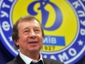 Юрий Семин: К игре с Боруссией готовимся с оптимизмом