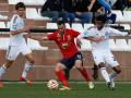 Динамо перед матчем Лиги Европы не смогло обыграть венгерский клуб