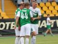 Астра - Александрия: где смотреть матч Лиги Европы