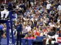 Серена Уильямс оштрафована на 17 000 долларов за поведение в финале US Open
