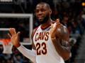 Голден Стэйт может предложить контракт ЛеБрону  в межсезонье – ESPN