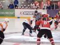 Сегодня стартует чемпионат Украины по хоккею