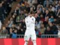 Рамос повторил рекорд по количеству удалений в Лиге чемпионов