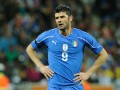 В Италии чемпиона мира приговорили к тюремному заключению