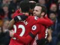 Манчестер Юнайтед — Уотфорд 2:0 Видео голов и обзор матча