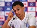 Игроки сборной Англии уйдут с поля, если будут звучать оскорбления на расовой почве