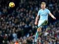 Экс-тренер сборной Англии обвинил Зинченко в пропущенном голе Манчестер Сити