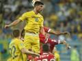 Валидольная, но очень важная победа: реакция соцсетей на победу Украины над Люксембургом