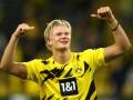 Райола назвал клубы, которые могут позволить себе трансфер Холланда