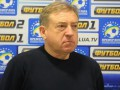 Грозный: Динамо Тбилиси практически потеряло шансы на чемпионство