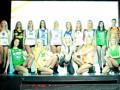 Состоялась презентация нового сезона украинской баскетбольной Суперлиги
