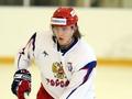 Российский хоккеист Игорь Макаров подписал контракт с обладателем Кубка Стэнли