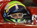 Менеджер: Масса продлит контракт с Ferrari