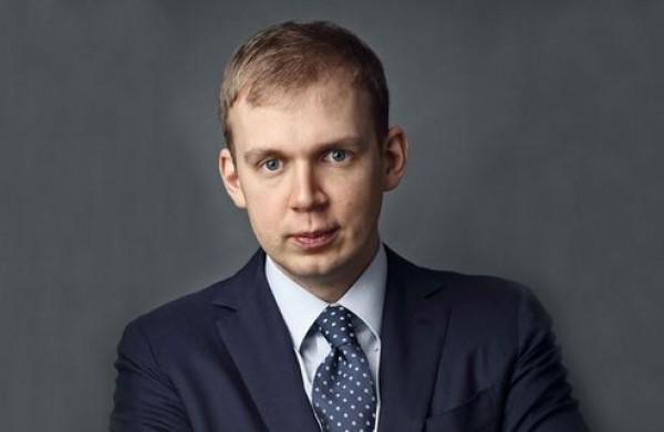 Сергей Курченко ставит амбициозные задачи