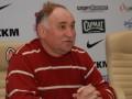 Легенда Шахтера: Не уверен, что Динамо сможет обыграть Зарю