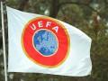 УЕФА попросил национальные чемпионаты завершить сезон до августа