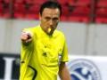 Экс-арбитр FIFA: Мхитарян забил из офсайда, а рука Кучера - не пенальти