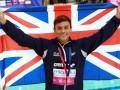 На Олимпиаде будет участвовать рекордное количество геев и лесбиянок