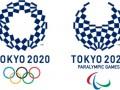 Паралимпиада-2020 пройдет при пустых трибунах