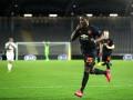 Игало: Манчестер Юнайтед вновь станет великим, когда Погба и Рэшфорд вернутся на поле
