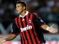 Игрок Милана: Когда Месси идет на тебя, надо осенить его крестом и молиться