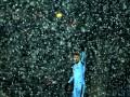 Экс-защитник Манчестер Сити объявил о завершении карьеры