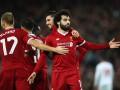 Порту – Ливерпуль: анонс матча Лиги чемпионов