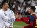 Экс-тренер сборной Испании: Проблема Роналду в том, что он играет в одно время с Месси