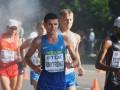 Украинец Дмитренко упустил медаль на ЧЕ по легкой атлетике