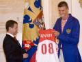 Лидер баскетбольной сборной России стал гражданином США