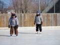 Как выбрать школу по фигурному катанию для ребенка