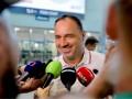 Тренер Славии: На своем поле Динамо играет не так, как в гостях