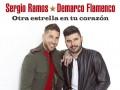 Трогательный клип в поддержку сборной Испании, в котором поет Серхио Рамос